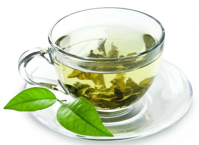 Green-tea-weight-loss-1