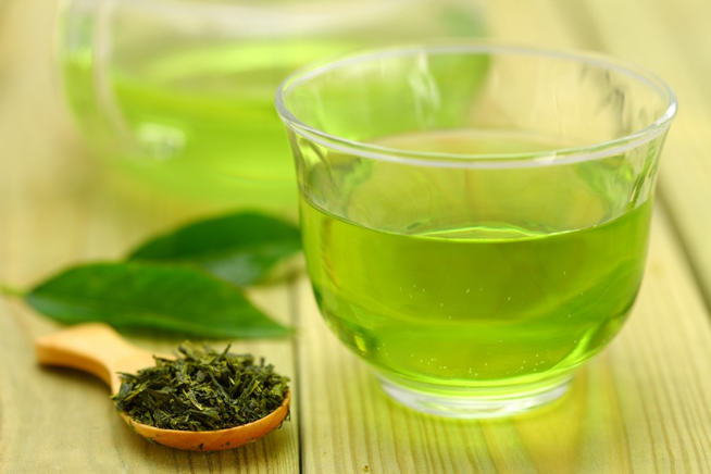 Green-tea-weight-loss-2